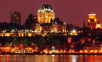 Ville de Québec vu de Lévis.jpg