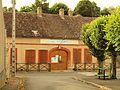 Villeblevin-FR-89-école maternelle-02.jpg