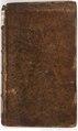 Villedieu - Fables, ou Histoires allégoriques, dédiées au Roy, 1670.pdf