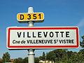 Villeneuve-Saint-Vistre-FR-51-Villevotte-panneau-04.jpg