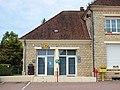 Villeneuve-au-Chemin-FR-10-mairie-agence postale-1.jpg