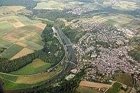 Villmar Luftbild 062.jpg