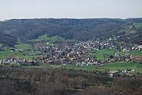 Villnachern vidita de Kastelo Habsburgo 041.jpg