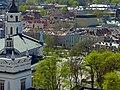 Vilnius 2013-05 (12664410475).jpg