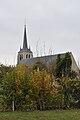 Vimory église 2.jpg