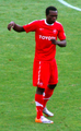 Vincent Aboubakar.png