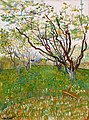 Vincent van Gogh's famous painting, digitally enhanced by rawpixel-com 20.jpg