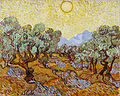 Vincent van Gogh - Olive Trees - Google Art Project (Minneapolis Institute of Arts).jpg