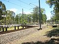 Vineyard railway station platform from exterior.jpg