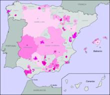 Vinos de la Tierra de España.png