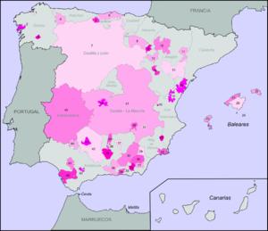 El Webchat de Cantabria. Mucho más que una simple aplicación