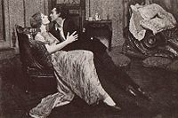 Violet Kemble-Cooper and John Barrymore in Clair de Lune.jpg