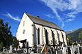 Vipiteno Parish Church 4.JPG