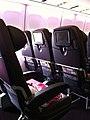 Virgin Atlantic 747 (7977131601).jpg