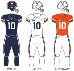 Virginia cavaliers football uni.png