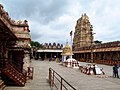 Virupaksha Temple01.jpg