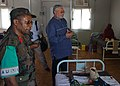Visit by former President Jerry Rawlings AU Special Higher Representative to Somalia (6243648640).jpg