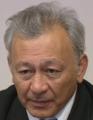 Visit of Jamshed Karimov, Tajik Prime Minister, to Hans van den Broek, Member of the EC.png