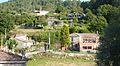 Vista3 Santa Mariña, Covelo, Pontevedra.JPG