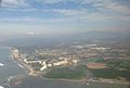 Vista Aérea de Puerto Vallarta.JPG