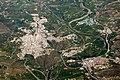 Vista aérea de Álora.jpg