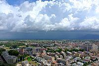 Vista panoramica latina.jpg