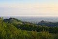 Vista sulla pianura - panoramio.jpg