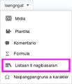 VisualEditor Reference List Insert Menu-ilo.png