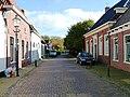 Visvliet - Heirweg (3).jpg