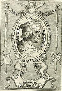 Vite de' più eccellenti pittori, scultori e architetti (1791) (14598373757).jpg