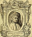 Vite de più eccellenti pittori scultori ed architetti (1767) (14761312106).jpg