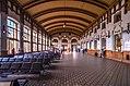 Vitebsky Rail Terminal Ticket Hall 2.jpg