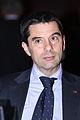 Vitor Gaspar.JPG