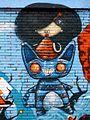 Vitoria - Graffiti & Murals 0411.JPG
