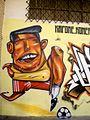 Vitoria - Graffiti & Murals 0930.JPG