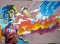 Vitoria - Graffiti & Murals 1127 01.JPG