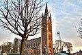 Vituskerk.jpg