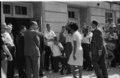 Vivian Malone registering - Original.tif