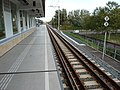 Vlaardingen Oost metro 2019 2.jpg