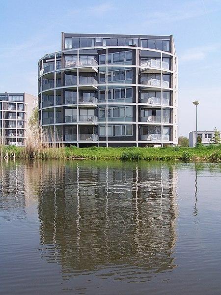 File:Vlaardingsevaart - 2006 - panoramio.jpg