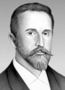 Wladimir Alexandrowitsch Michelson -  Bild
