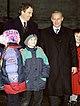 Vladimir Putin 21 November 2000-4.jpg