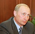 Vladimir Putin 24 September 2001-3 (cropped).jpg
