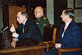Vladimir Putin 28 March 2001-1.jpg