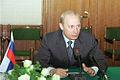 Vladimir Putin 28 September 2001-1.jpg
