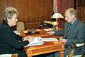 Vladimir Putin 31 August 2001-1.jpg