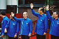 Vladimir Putin at APEC Summit in Brunei 15-16 November-10.jpg