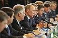 Vladimir Putin in Serbia March 2011-15.jpeg