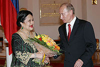 Vladimir Putin with Queen Sirikit-1.jpg