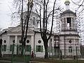 Vlakhernskoye-Kuzminki.JPG